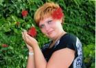 Oksana, 45 - Just Me Photography 1