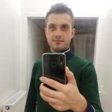 Igor, 25  , Otwock