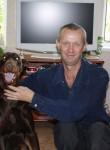 Petr, 56  , Volgograd