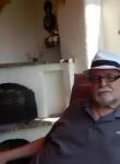 Otis Mentl, 71  , Innsbruck