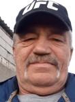 Yuriy, 57, Astana