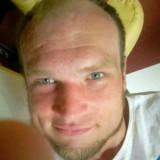 Steve, 36  , Bad Belzig