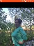 Anastasiya, 34  , Baykalsk