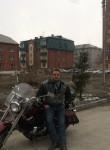 Dmitriy, 27  , Barnaul