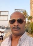 مالك, 35  , Al Jizah