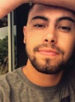Felipe, 26  , Dois Vizinhos