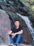 曾世遗, 50, Beijing
