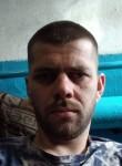 Kirill, 28  , Pyshma