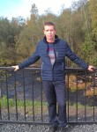 Aleksandr, 46  , Sortavala
