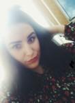 Alina, 23  , Tomsk