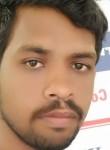 Prithvi, 26  , Muzaffarpur