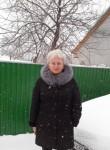 Валентина, 68  , Altayskoye