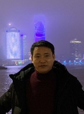 一路约, 39, China, Yueyang