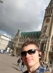 Дмитрий, 27, Mykolayiv