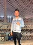 Mahmoud, 26  , Cairo