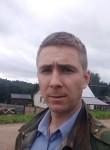 Pasha, 29  , Minsk