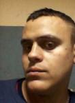 Kristian, 29  , Singerei