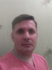 Igor, 42, Russia, Severodvinsk