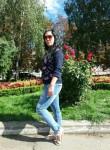 Milana, 32 года, Кременчук