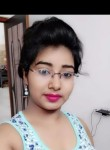 Dhn, 23  , Raisinghnagar