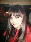 Katerina, 29, Moscow