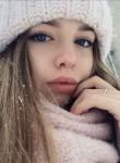 Фото девушки Лилия из города Харків возраст 23 года. Девушка Лилия Харківфото
