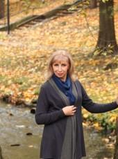 Angel, 55, Russia, Kaliningrad