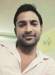 Rajveer, 18  , Kota (Rajasthan)