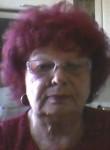 Raissa, 72  , Tallinn