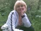 TvojaLubimaja, 52 - Just Me На шашлыках
