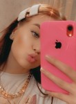 Aleksandra , 19, Yekaterinburg