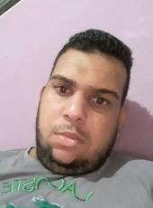 Felipe, 27, Brazil, Arapiraca