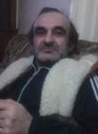 Stepan Chobanyan, 53  , Tbilisi