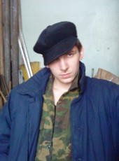 64vk zaeDitrim, 32, Russia, Izhevsk