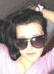 Iren, 29, Volgograd