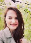 Natasha, 37, Vologda