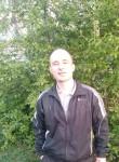 Andrei, 37  , Irkutsk