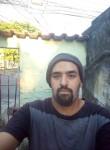 Dutton Santos, 30  , Rio de Janeiro
