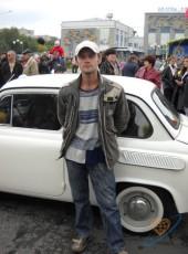 andrey, 36, Russia, Nevinnomyssk