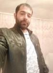 Maga, 31  , Nazran