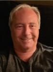 Jamescoxx, 55, Miami
