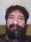 Ricky, 46  , Phoenix