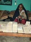 Manoj, 24  , Nasirabad