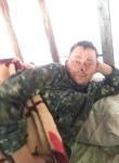 Maks, 34  , Syzran