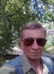 ВЛАДИМИР, 61 год, Алматы