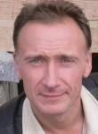 Igor, 57, Saint Petersburg