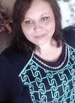 katyusha, 34  , Trudovoye