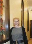 Lyudmila, 46, Izhevsk