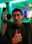 Dmitriy, 40  , Mariinskiy Posad
