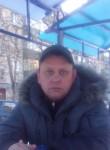 mikhail, 44  , Bykovo (MO)
